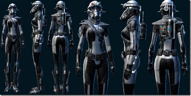swtor-partisan-armor-agent-empire