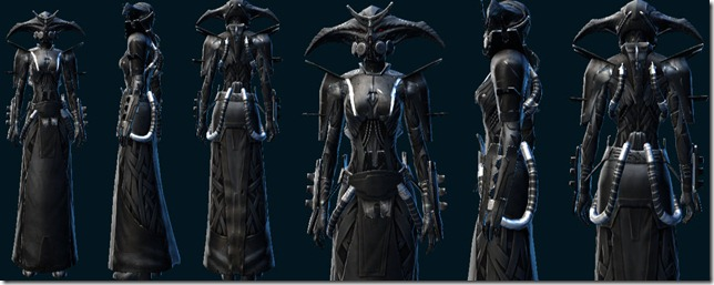 swtor-partisan-armor-inquisitor-empire