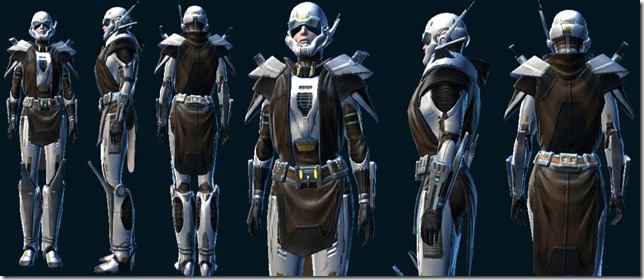 swtor-partisan-armor-knight-republic