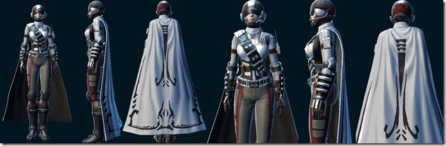 swtor-partisan-armor-smuggler-republic