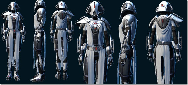 swtor-partisan-armor-warrior-empire
