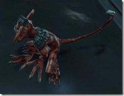 swtor-pets-ruddyscale-kowakian-monkey-lizard-2