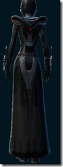 swtor-phantom-armor-cartel-market-new-2