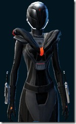 swtor-phantom-armor-cartel-market-new-3