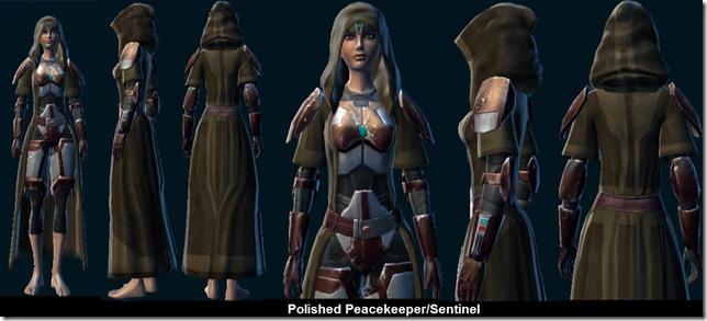 swtor-polished-peacekeeper