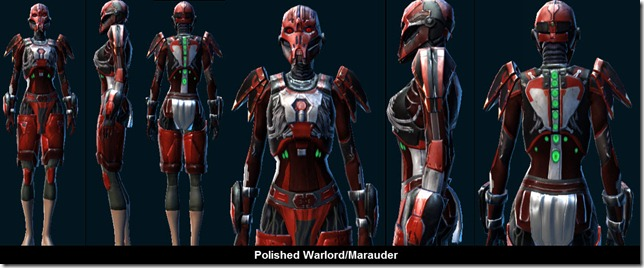 swtor-polished-warlord