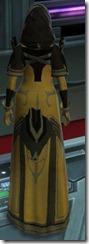 swtor-preceptor-armor-cartel-market-new-2
