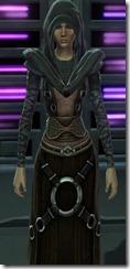 swtor-revan-armor-cartel-market-new-3