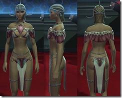swtor-reveler's-fine-outfit