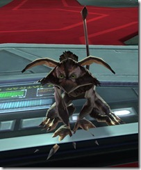 swtor-sablefur-kowakian-monkey-lizard-space-pirate-3