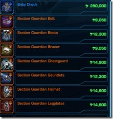 swtor-section-guardian-armor-galactic-reputation-guide-5