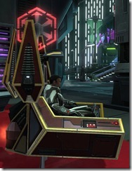 swtor-shadowhand's-command-throne-speeder-2