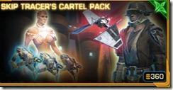 swtor-skip-tracer's-cartel-pack