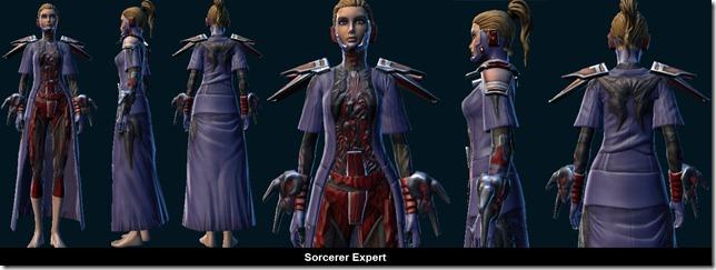 swtor-sorcerer-expert