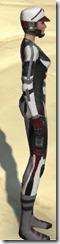 swtor-spymaster-armor-classic-cartel-market-2