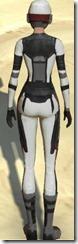 swtor-spymaster-armor-classic-cartel-market-3