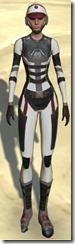 swtor-spymaster-armor-classic-cartel-market-4