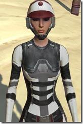 swtor-spymaster-armor-classic-cartel-market
