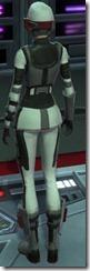 swtor-spymaster-armor-new-cartel-market-2