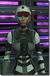 swtor-spymaster-armor-new-cartel-market-3