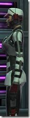 swtor-spymaster-armor-new-cartel-market-4