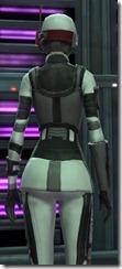 swtor-spymaster-armor-new-cartel-market-5