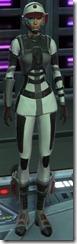 swtor-spymaster-armor-new-cartel-market