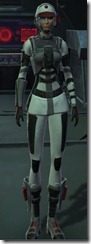 swtor-spymaster-outfit-cartel-market-new