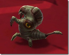 swtor-stellar-wriggler-space-pirate-cartel-pack-4