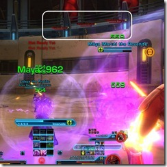 swtor-thrasher-scum-and-villainy-operation-guide-2