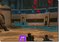 swtor-thrasher-scum-and-villainy-operation-guide-3