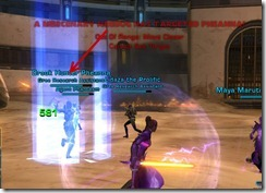 swtor-thrasher-scum-and-villainy-operation-guide-4
