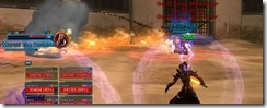 swtor-thrasher-scum-and-villainy-operation-guide-5