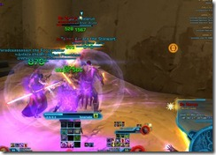swtor-thrasher-scum-and-villainy-operation-guide-6