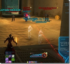 swtor-thrasher-scum-and-villainy-operation-guide-7