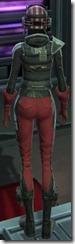 swtor-trailblazer-armor-cartel-market-2