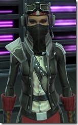 swtor-trailblazer-armor-cartel-market-3