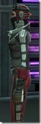 swtor-trailblazer-armor-cartel-market-4