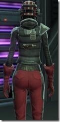 swtor-trailblazer-armor-cartel-market-5