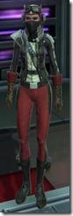 swtor-trailblazer-armor-cartel-market