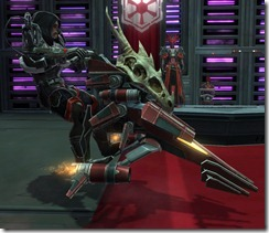 swtor-ubrikki-crimson-skull-speeder-space-pirate-cartel-pack-2