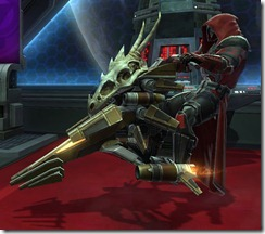 swtor-ubrikki-talon-space-pirate-cartel-pack-2