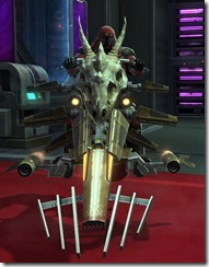 swtor-ubrikki-talon-space-pirate-cartel-pack-3