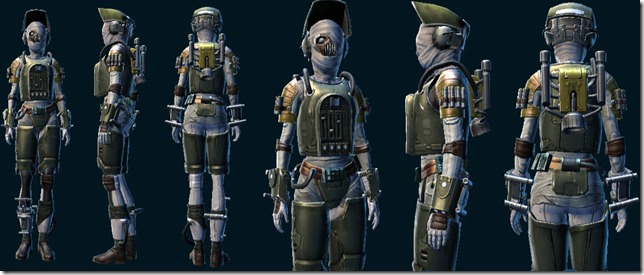 swtor-underworld-armor-bounty-hunter-empire