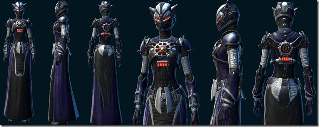 swtor-underworld-armor-inquisitor