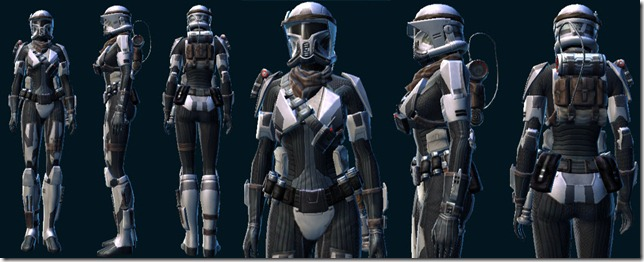 swtor-underworld-armor-trooper-republic