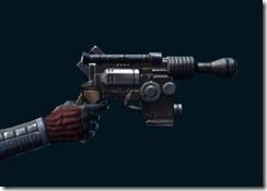 swtor-underworld-combat-medic-blaster-pistol
