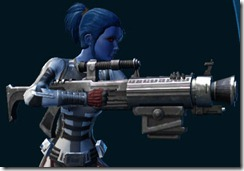 swtor-underworld-enforcer-blaster-rifle