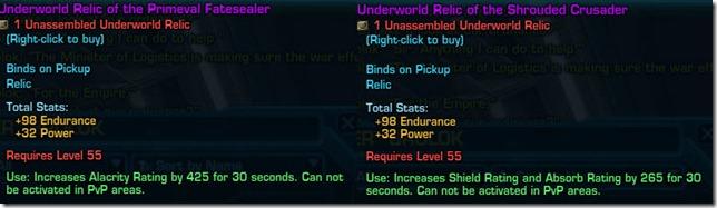 swtor-underworld-relics-6