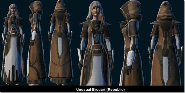 swtor-unusual-brocart-republic